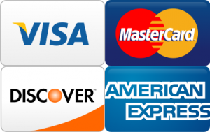 Credit Card appectitance