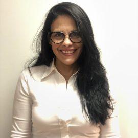 Dr. Daniela Sosa-Sarkar