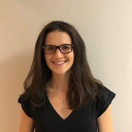 Lauretta Brennan, Ph.D.