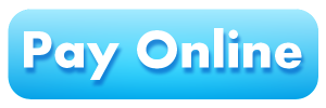 PayOnlineButton
