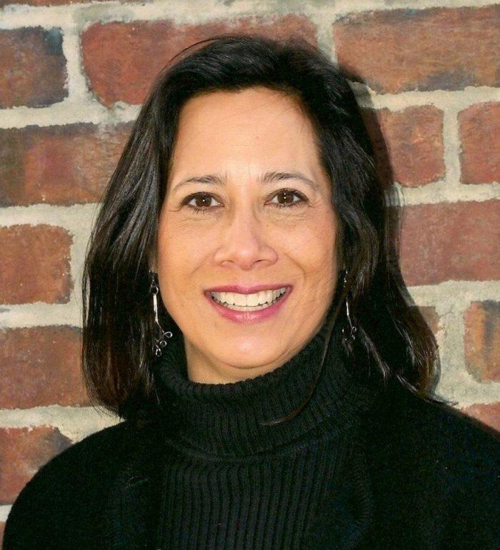 Debra Japzon Gillum, Ph.D.